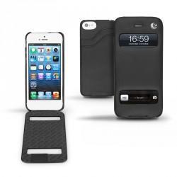 Lederschutzhülle Apple iPhone 5