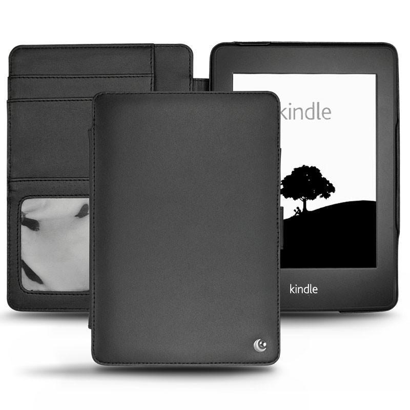Amazon Kindle Paperwhite case
