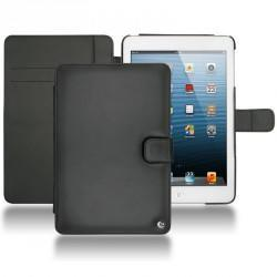 Apple iPad mini  leather case