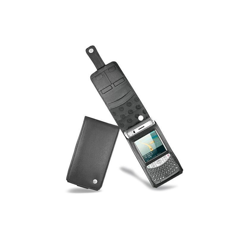 Fujitsu-Siemens Loox T810 - T830 case