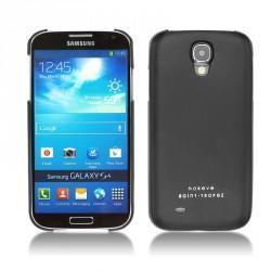 Samsung GT-i9500 Galaxy S IV leather case
