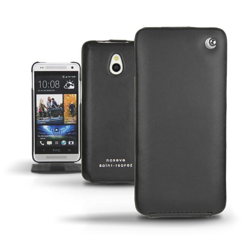 HTC One mini case