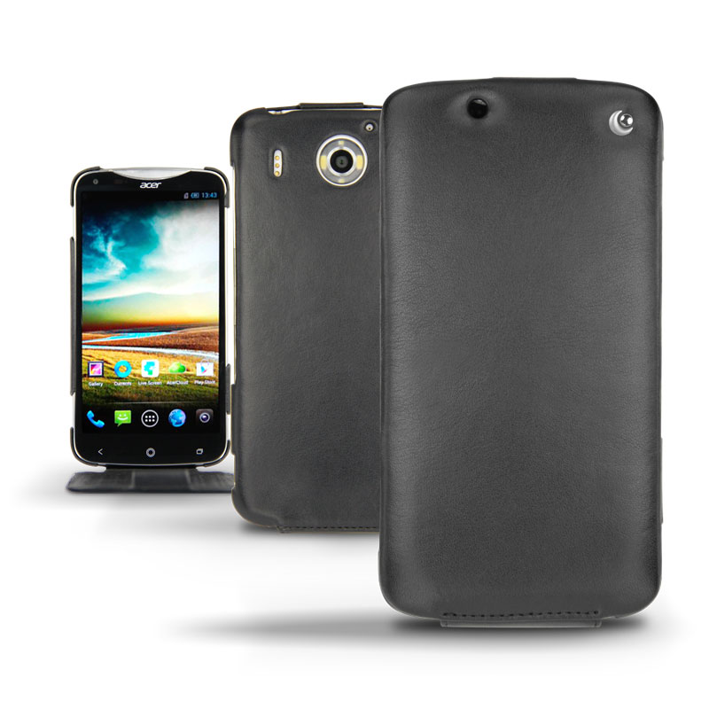 Acer Liquid S2 Tradition leather case