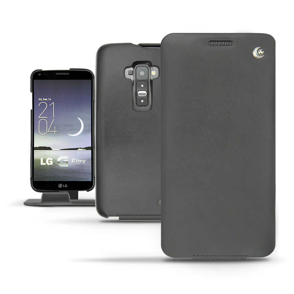 Case Design self healing phone case : Viewing Gallery For - Lg G Flex Case