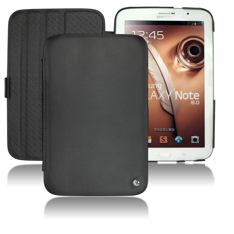 Samsung GT-N5100 Galaxy Note 8.0 Tradition leather case