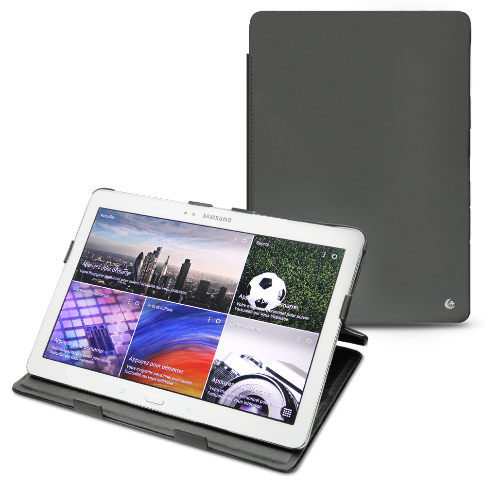 Samsung SM-T520 Galaxy Tab Pro 10.1 Tradition leather case