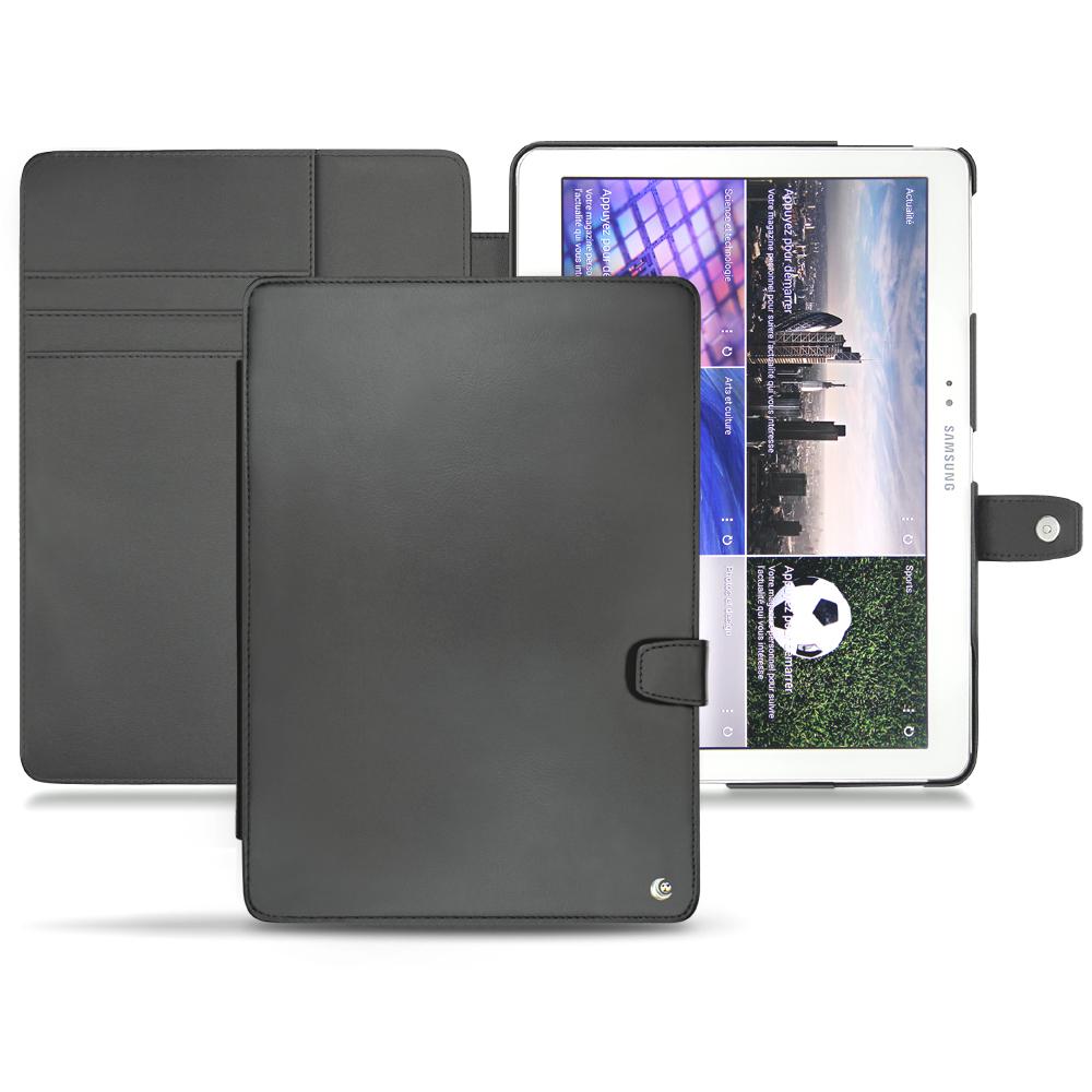 Samsung SM-T520 Galaxy Tab Pro 10.1 Tradition B leather case
