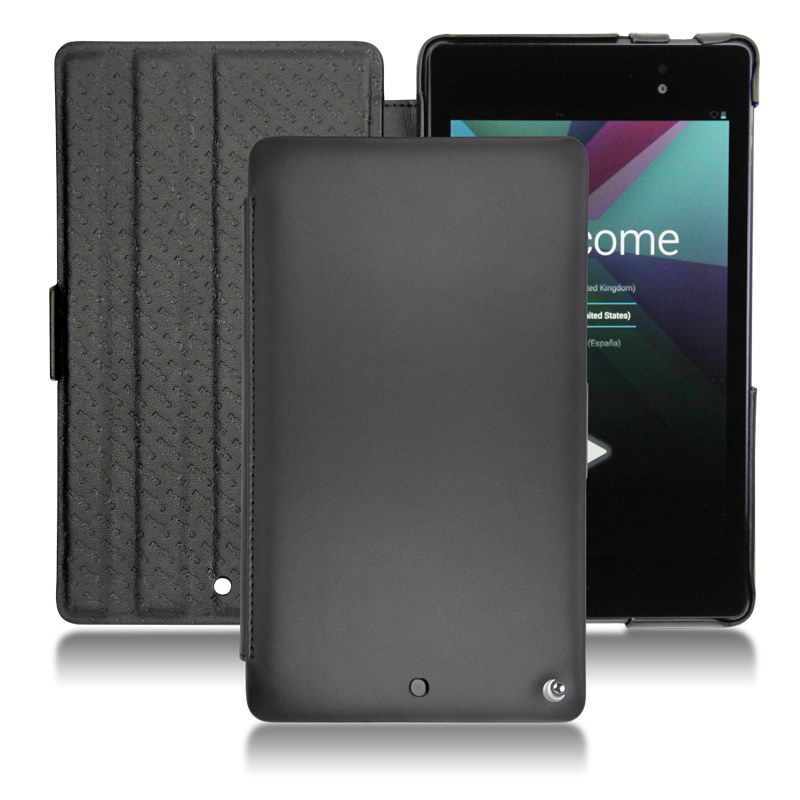 Asus Google Nexus 7 2 Tradition leather case