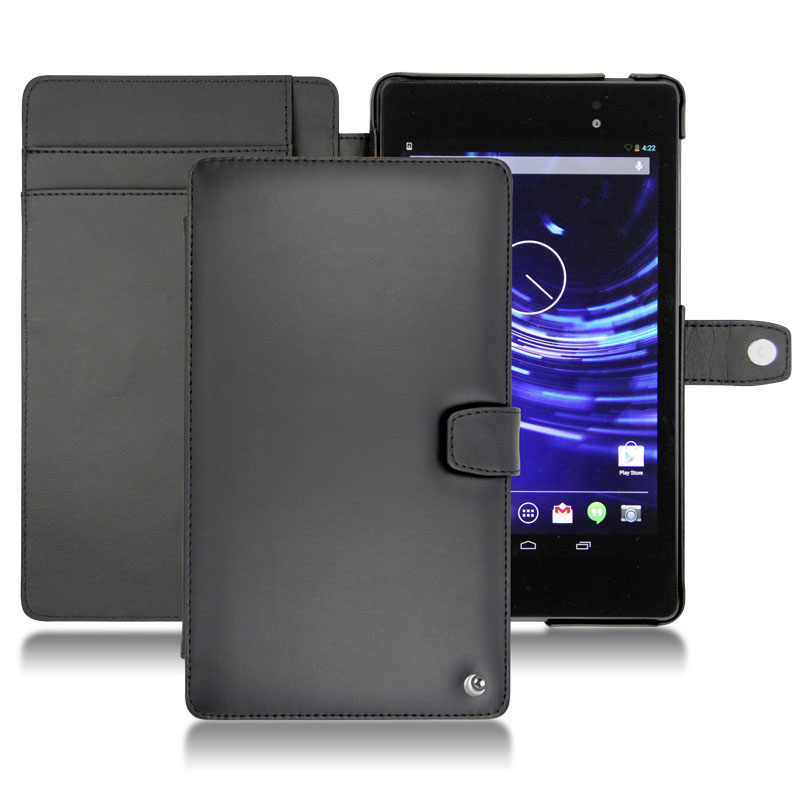 Asus Google Nexus 7 2 Tradition B leather case