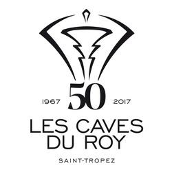Les goodies des 50 ans du BYBLOS by Noreve