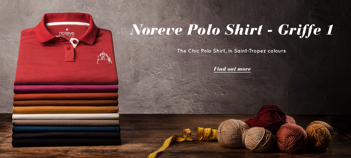 Polo Noreve