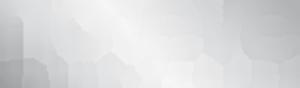 logo noreve