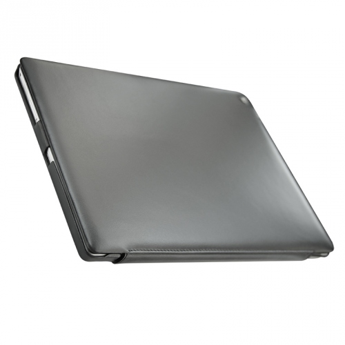 Housse cuir Microsoft Surface Pro 3