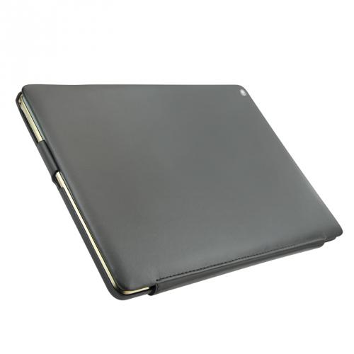 Housse cuir Samsung Galaxy Tab S 10.5