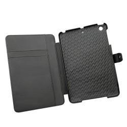 Housse cuir Apple iPad mini 3
