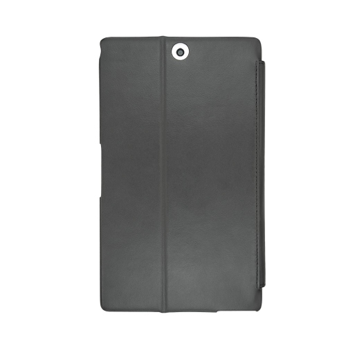 Housse cuir Sony Xperia Z3 Tablet Compact