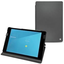 Housse cuir HTC Nexus 9  - Noir ( Nappa - Black )