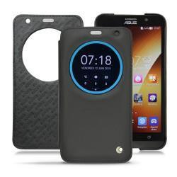 硬质真皮保护套 Asus Zenfone 2