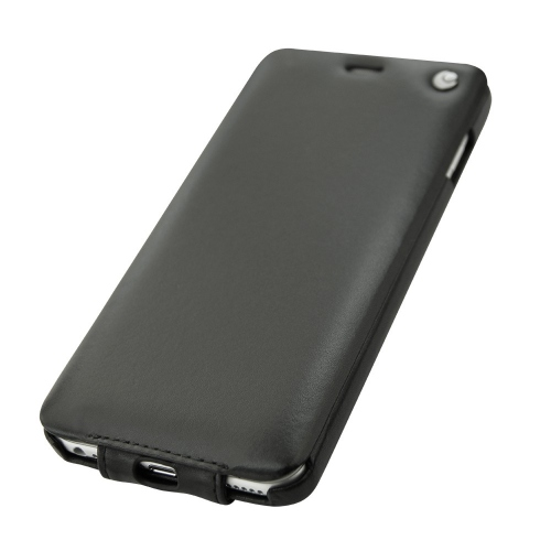 Housse cuir Apple iPhone 6S Plus