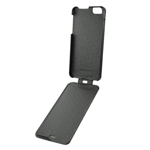 Funda de piel Apple iPhone 6S Plus
