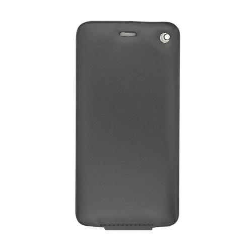 硬质真皮保护套 Apple iPhone 6S Plus