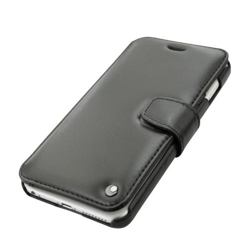 硬质真皮保护套 Apple iPhone 6S