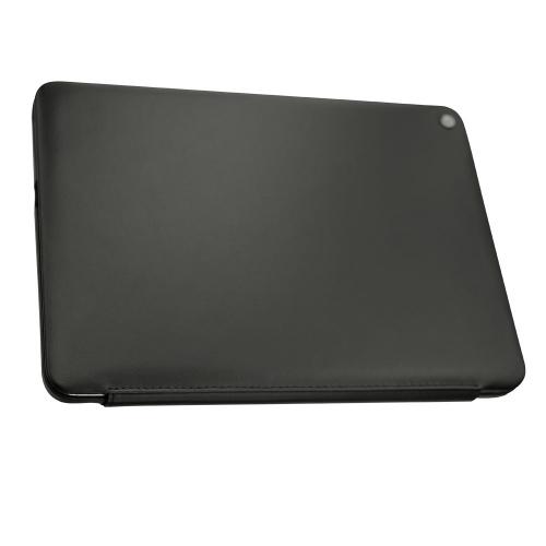 Housse cuir Samsung Galaxy Tab S2 8.0