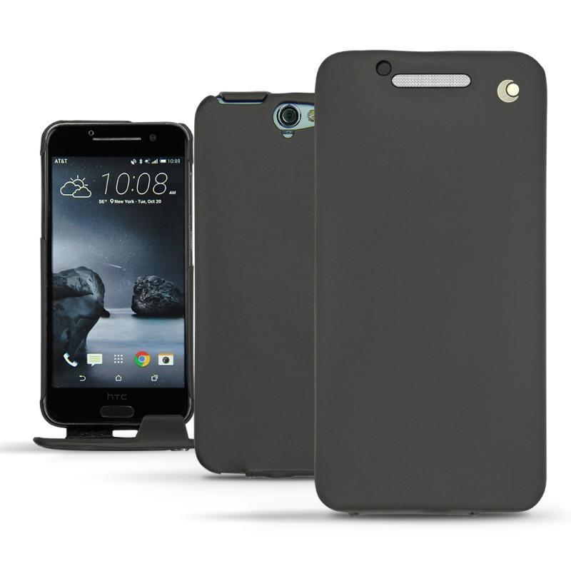 htc a9 phone case. htc a9 phone case