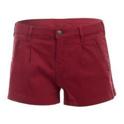 Shorts femme – Griffe 1