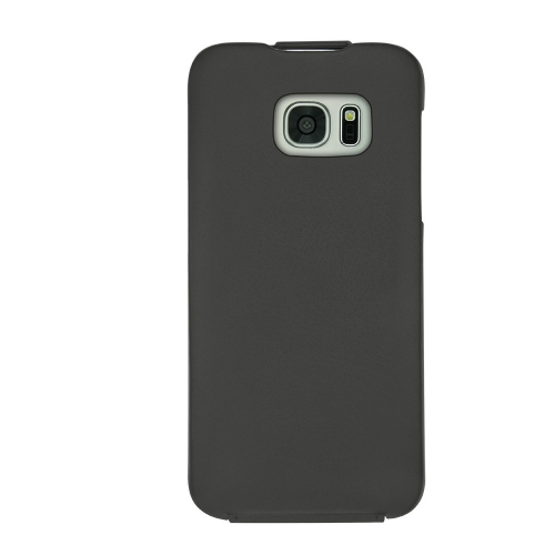 硬质真皮保护套 Samsung Galaxy S7 Edge