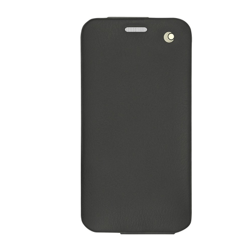 Funda de piel Samsung Galaxy S7