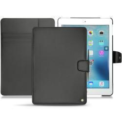 "Housse cuir Apple iPad Pro 9.7"""