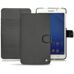 Housse cuir Samsung Galaxy Tab A 7.0 (2016)