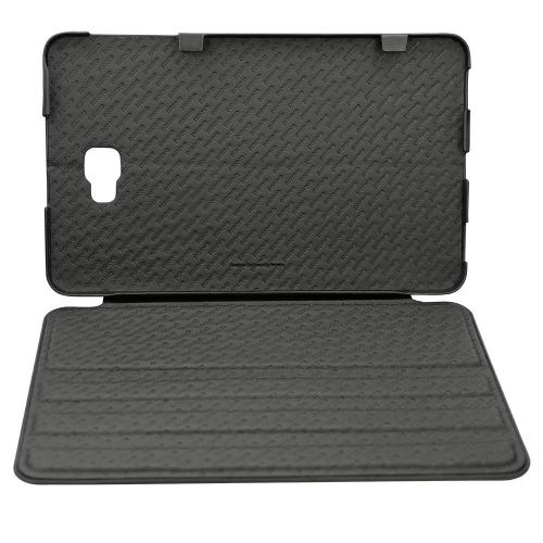 Housse cuir Samsung Galaxy Tab A 10.1 (2016)