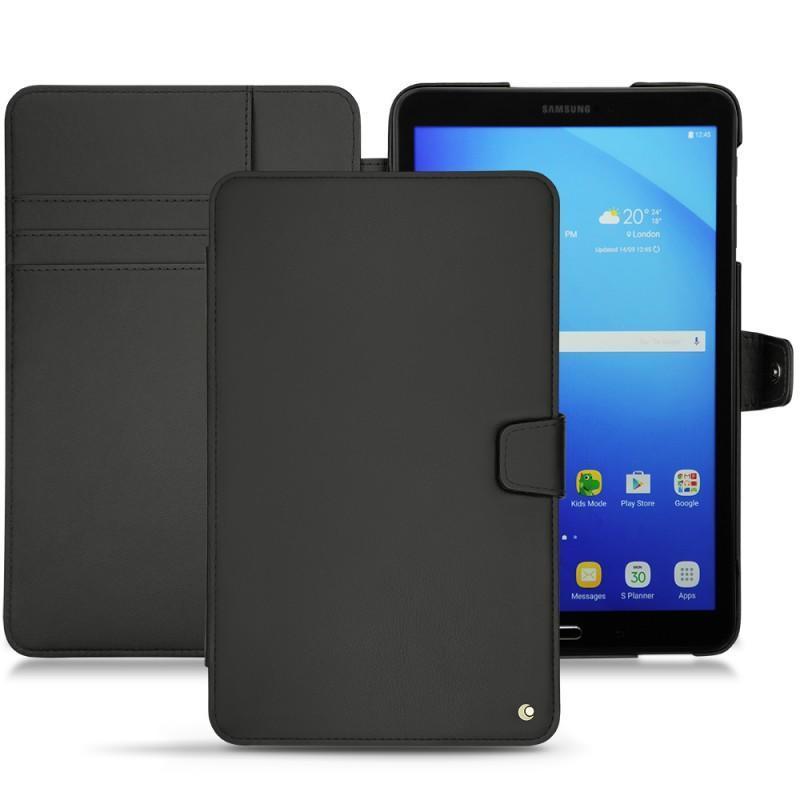 custodia tablet samsung tab a 10.1 2016
