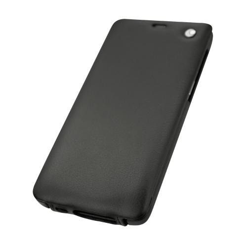가죽 커버 OnePlus 3