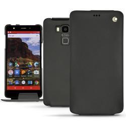 가죽 커버 Archos Diamond 2 Plus