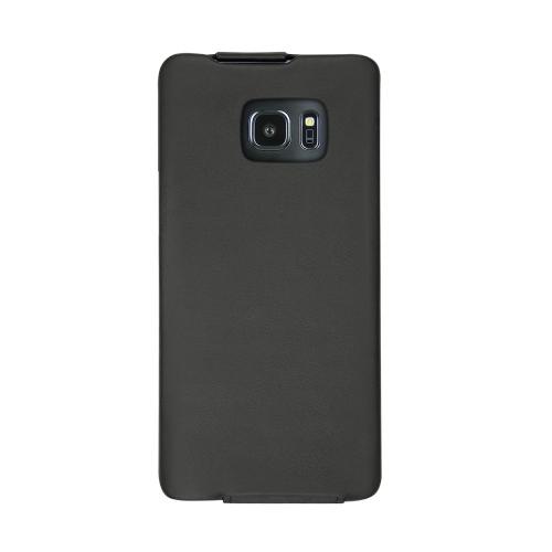 Funda de piel Samsung Galaxy Note 7
