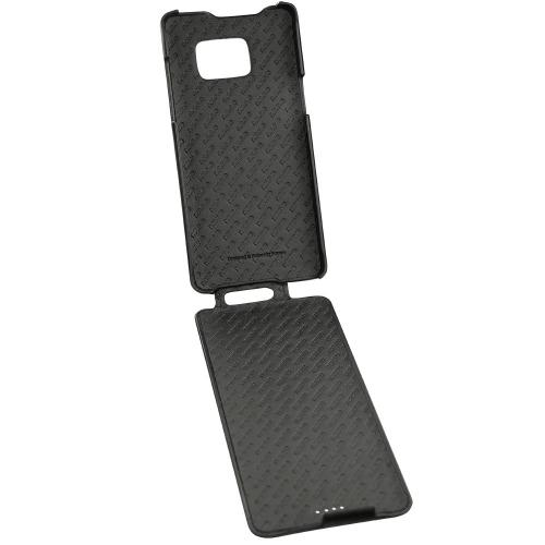 硬质真皮保护套 Samsung Galaxy Note 7