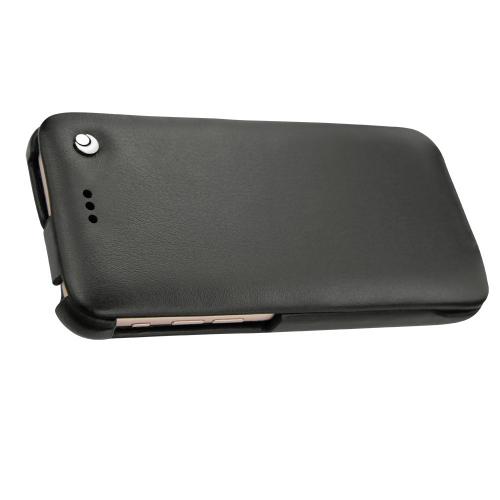 가죽 커버 Apple iPhone 7