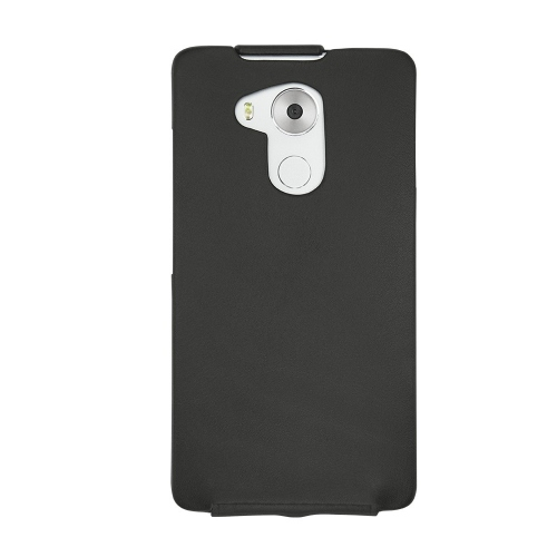 가죽 커버 Huawei Mate 8