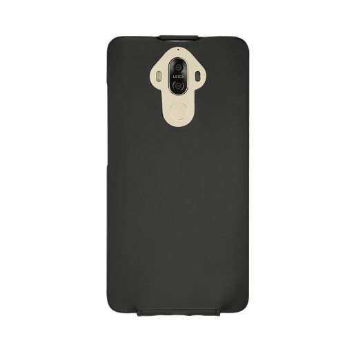 Huawei Mate 9 leather case