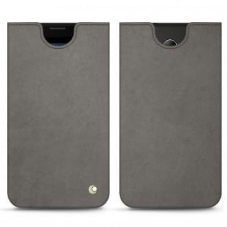 HP Elite X3 Prime Leather Case