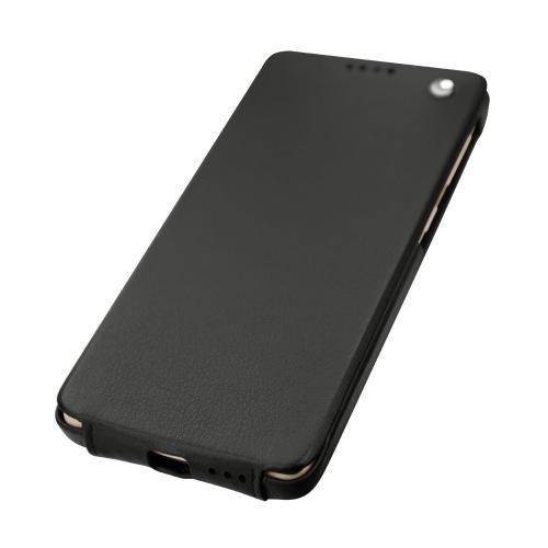 가죽 커버 Asus Zenfone 3 Deluxe  5.7 ZS570KL
