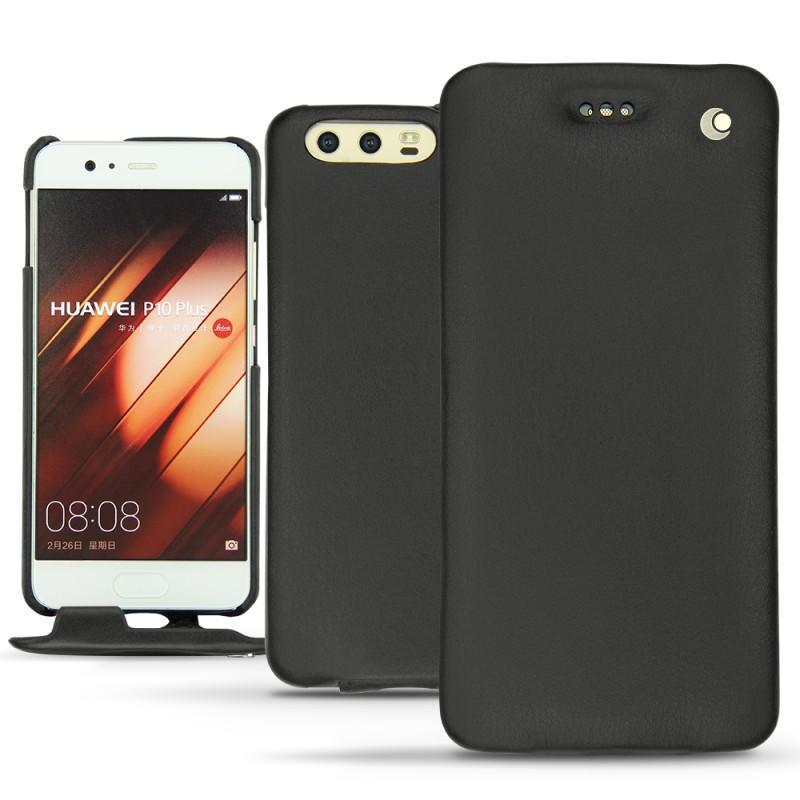 Protections en cuir (housse, coque, étui) pour Huawei P10 Plus c78a1929e35