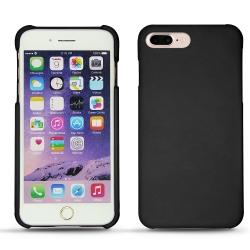Lederschutzhülle Apple iPhone 7 Plus