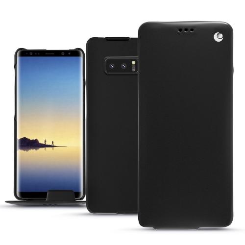 Samsung Galaxy Note8 - Protections de qualité - housse, coque, étui bf9c7acb1d2