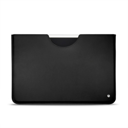 Pochette cuir Apple iPad Pro 10,5""