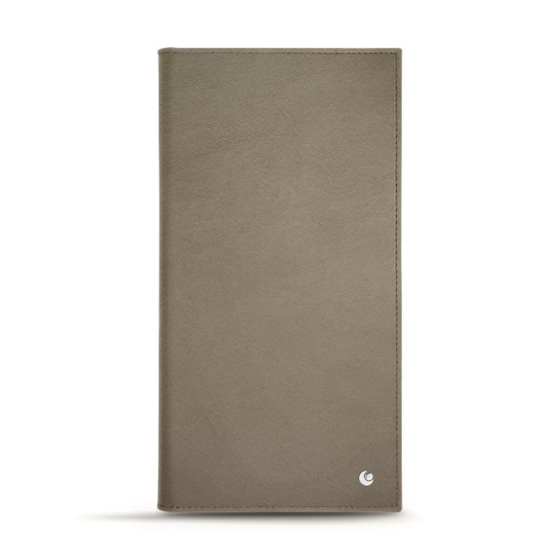 Porte factures - 14 x 10 cm