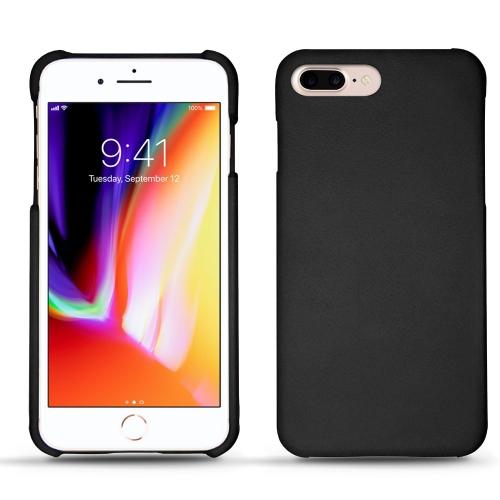 carcasa piel iphone 8 plus